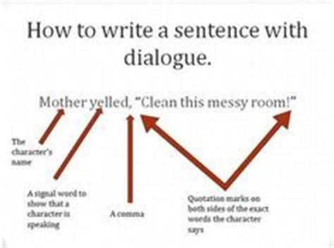 5 paragraph essay grading rubric