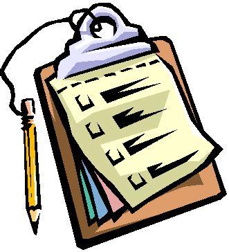 printable rubrics for 5 paragraph essay #1 - Free Online